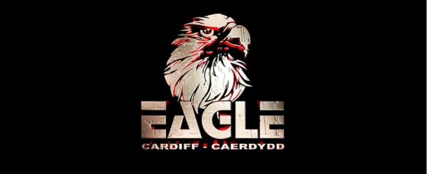 The Eagle Cardiff