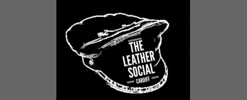 The Leather Social Cardiff