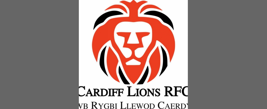 Cardiff Lions