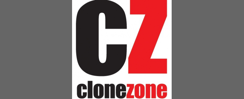 CloneZone