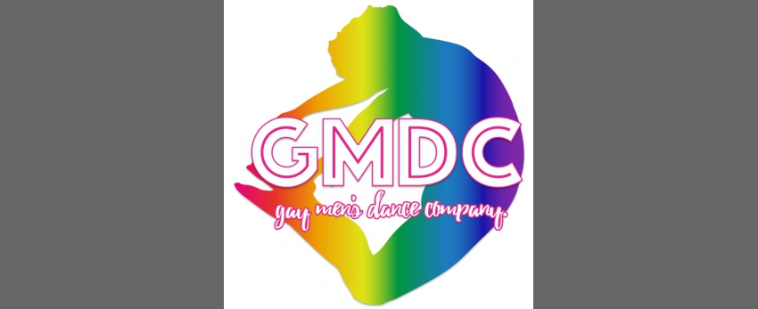 Gay Men's Dance Company (GMDC)