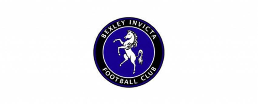 Bexley Invicta FC