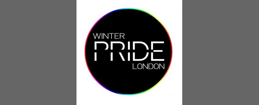 Winter Pride Music Festival 2018