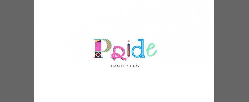 Pride Canterbury 2018