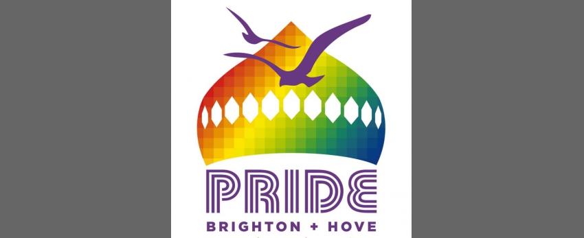 Brighton & Hove Festival