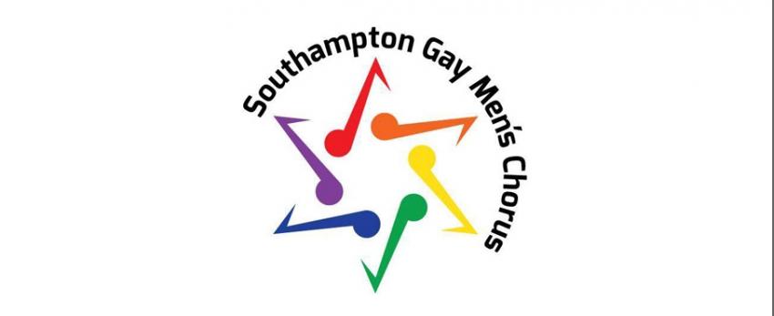 Southampton Gay Men's Chorus