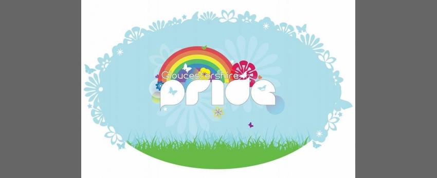 Gloucestershire Pride
