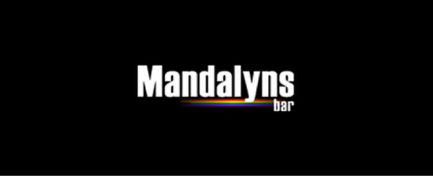 Mandalyns