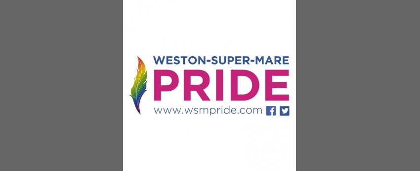 Weston Super Mare Pride 2018