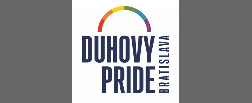 Duhovy Pride