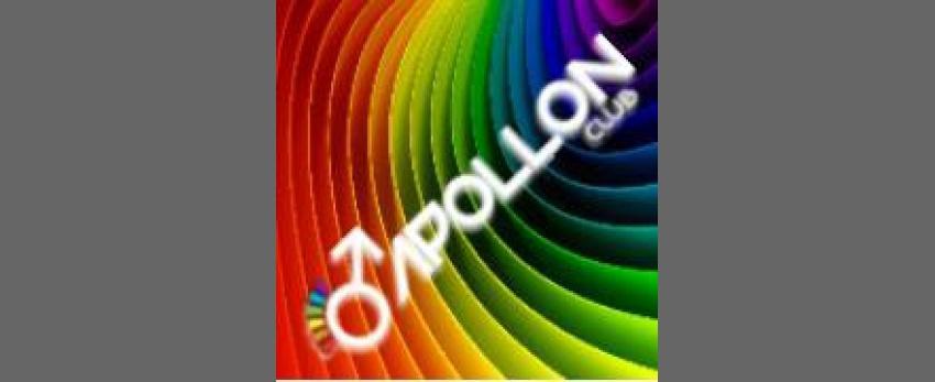 Apollon club