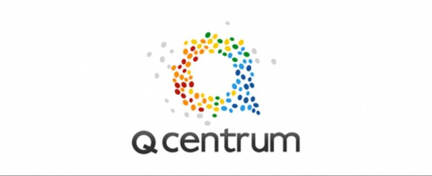 Q Centrum