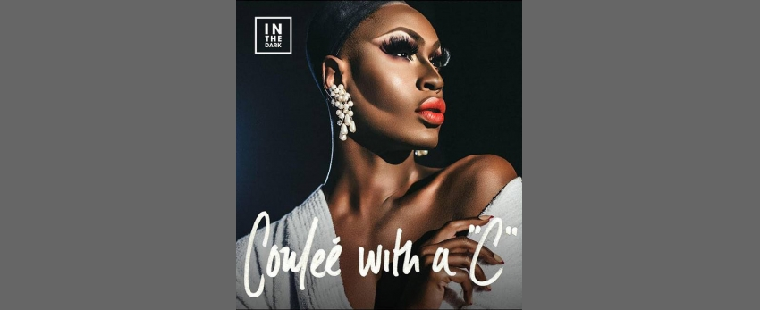 Shea Coulee: Coulee With A C