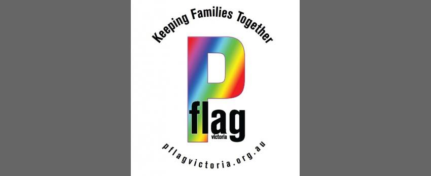 PFLAG Victoria