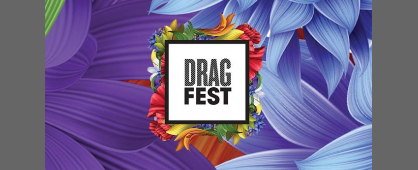 Dragfest 2019 (MELBOURNE)