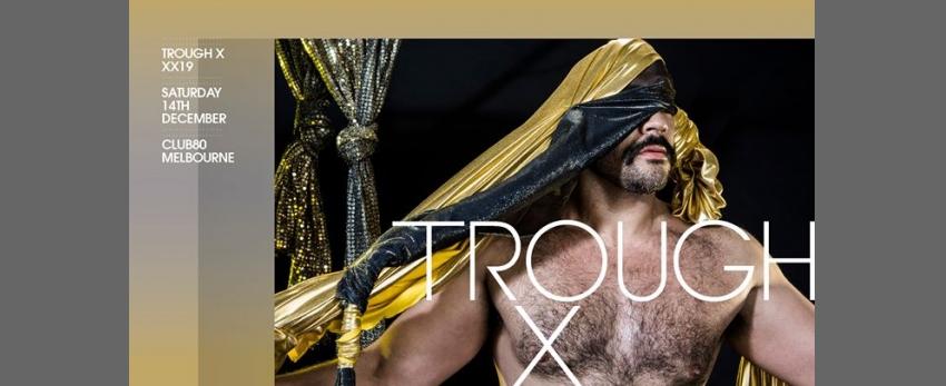 Trough XXX19