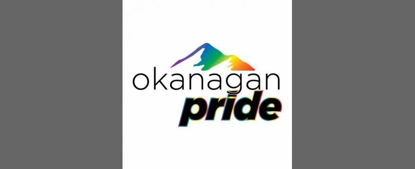 Kelowna Pride