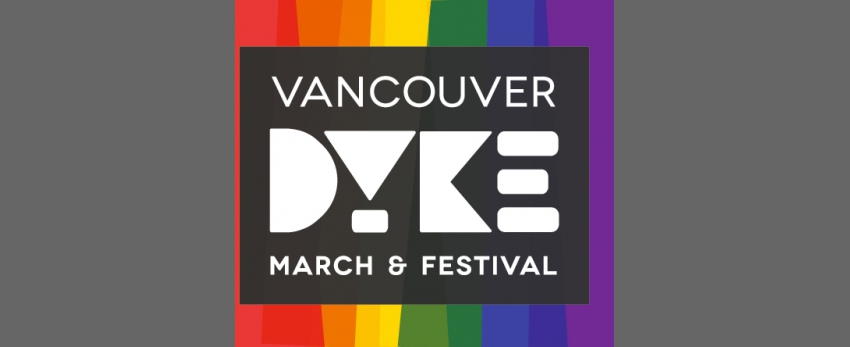 Vancouver Dyke March
