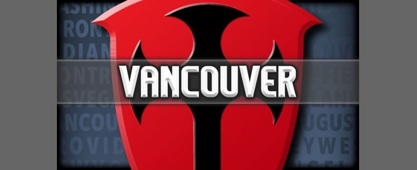 CU Vancouver