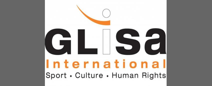 Gay and Lesbian International Sport Asso