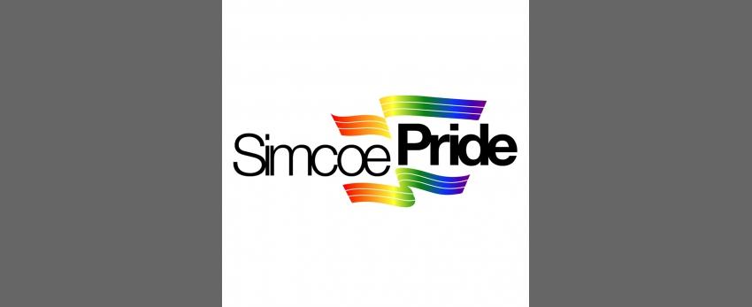 Simcoe Pride
