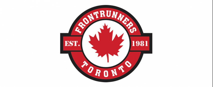 Toronto Frontrunners