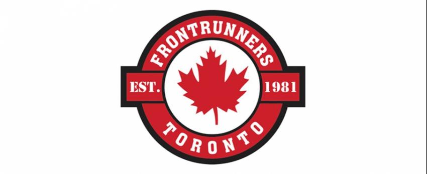 Toronto Front Runners