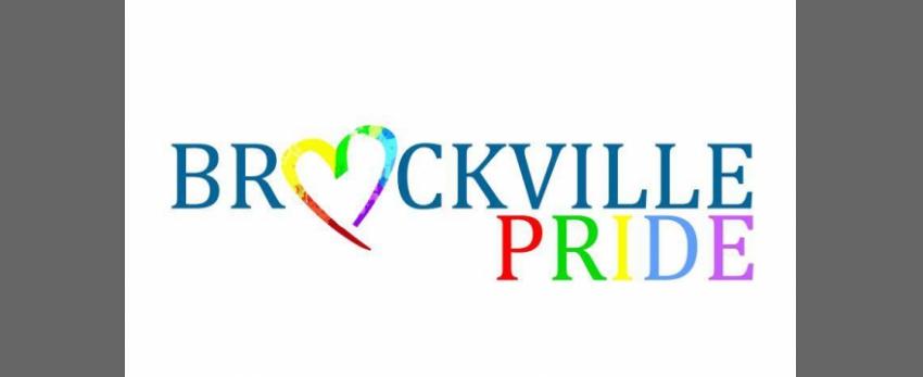 Brockville Pride