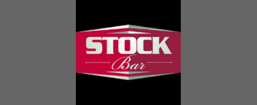Stock Bar
