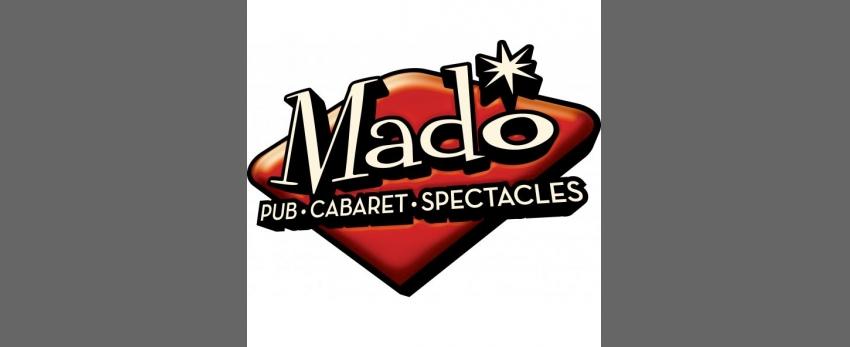 Cabaret Mado
