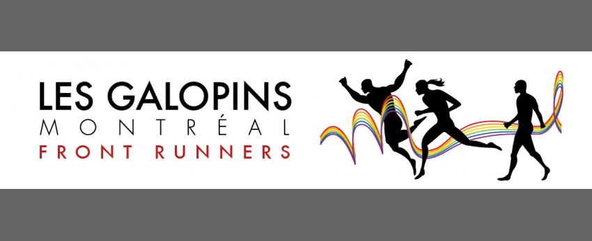 Front Runners Montréal (Galopins)
