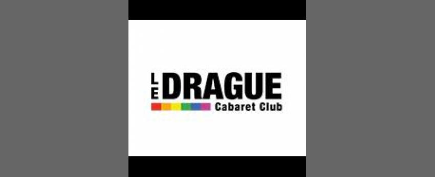 Le Drague Cabaret Club