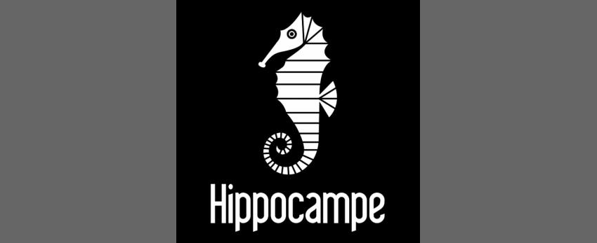 Sauna Hippocampe