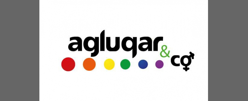 AGLUQAR & co