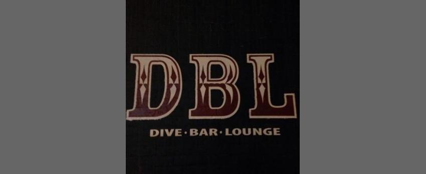 Dive Bar Lounge (DBL)