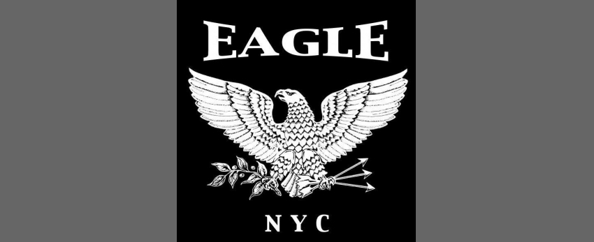 The Eagle New York
