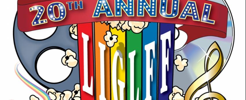 Long Island Gay Lesbian Film Fest