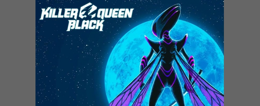 Killer Queen Black † Super Smash Bros † Gamer Night † $2 Beers
