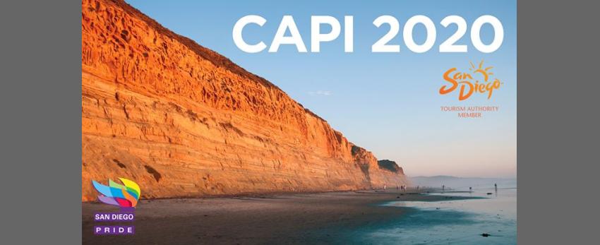 CAPI 2020