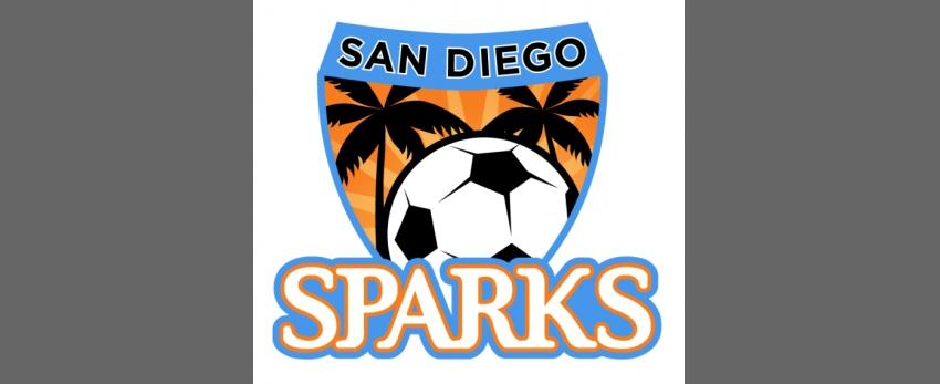 Sparks Soccer Club