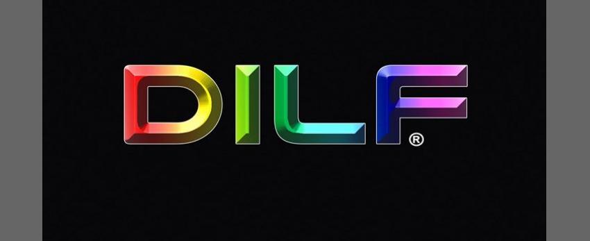 DILF Dallas at Magnum by Joe Whitaker Presents