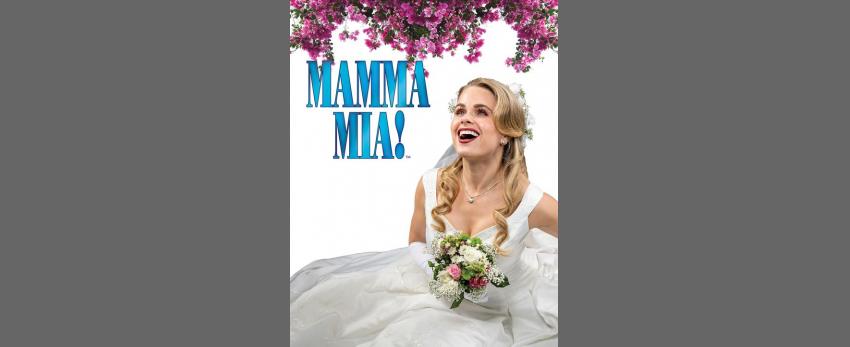 Pride Night at Mamma Mia!