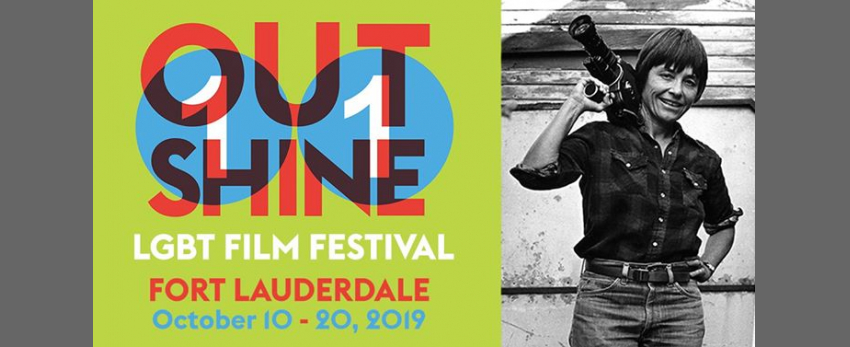 OUTshine Film Festival: Fort Lauderdale Edition