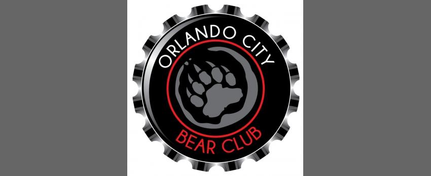 Orlando City Bears