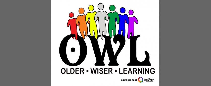 OWL Weekly Social