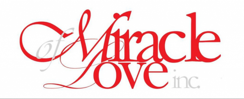 Miracle of Love, Inc.