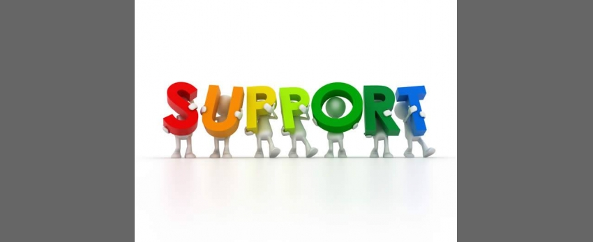 PFLAG Orlando Orange County Support Meeting (Monthly)