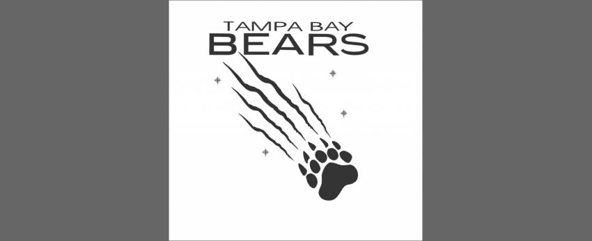 Tampa Bay Bears