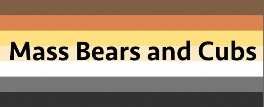 Mass Bears and Cubs