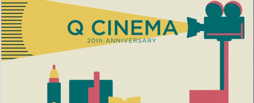 Q Cinema